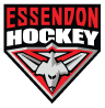 Essendon Hockey Club