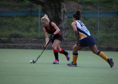 Essendon_Hockey_thumb_IMG_7201_1024