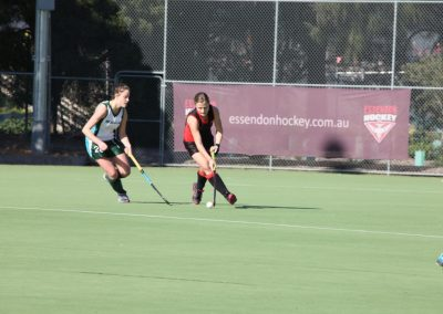 Essendon_Hockey_thumb_IMG_7557_1024
