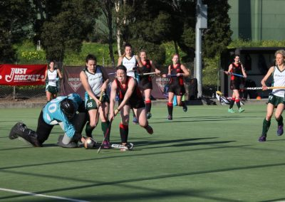 Essendon_Hockey_thumb_IMG_7713_1024