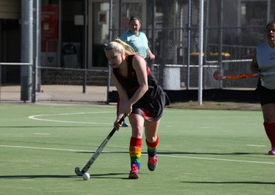 Essendon_Hockey_thumb_IMG_7923_1024
