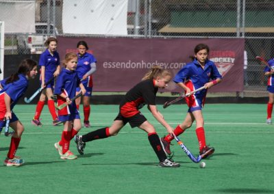 Essendon_Hockey_thumb_IMG_8173_1024