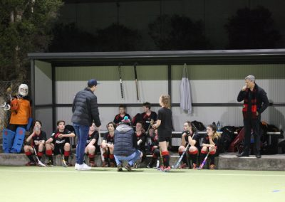 Essendon_Hockey_thumb_IMG_8681_1024