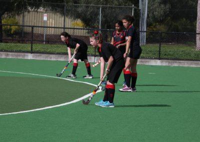 Essendon_Hockey_thumb_IMG_8893_1024